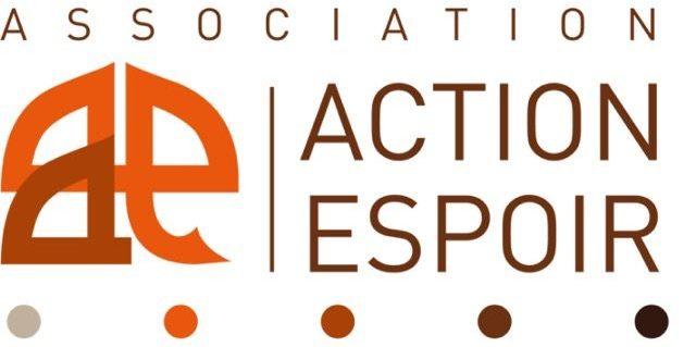 Association Action Espoir